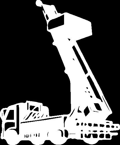 Piattaforma traslochi